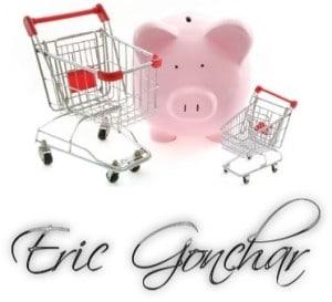 Eric Gonchar